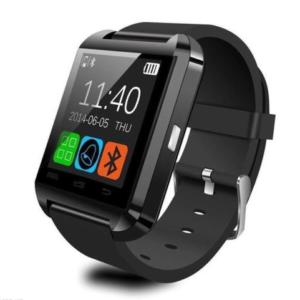 Black Watch Phone